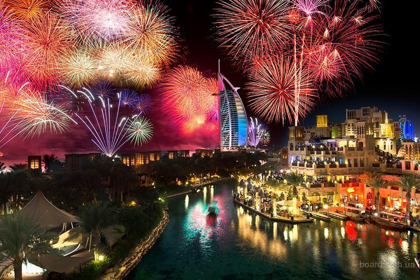 Восточный Новый год в Баку